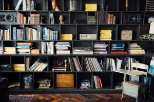 bookshelf101