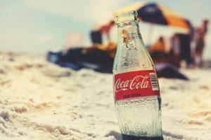 coke101