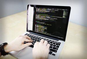 programing101